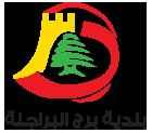 logo_headerr