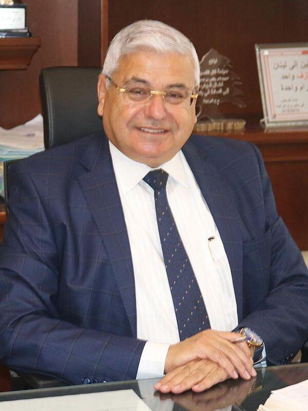 رئيس-البلدية-صورة